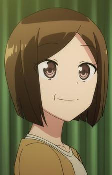 Yuiga, Hanae
