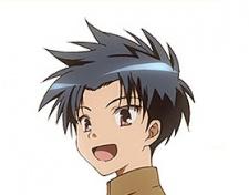 Kai Nishida