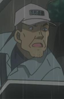 Hanagata Zouen Juugyouin