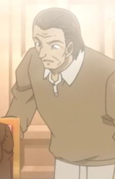 Kyoudou, Seitarou