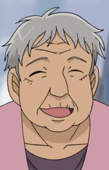 Nakama, Toshie