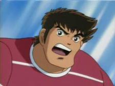 Jito, Hiroshi