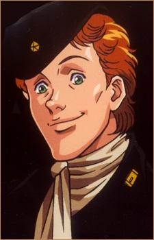 Poplan, Olivier