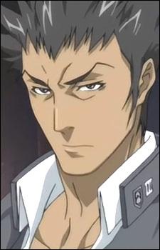 Daigo, Yuuya