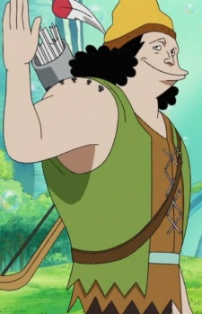 48209 - One Piece 480p Eng Sub