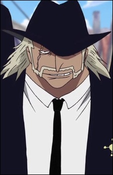 51555 - One Piece 480p Eng Sub