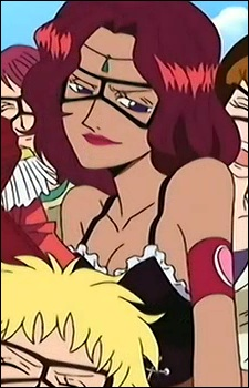 53322 - One Piece 480p Eng Sub