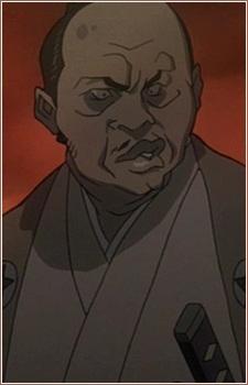 Matsunosuke Shibui