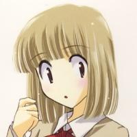 Junko Tonami
