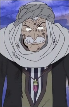 56870 - One Piece 480p Eng Sub