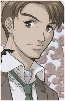 Asano, Ikuya