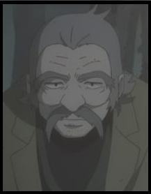 Hikomaro Saruta