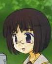 Yukari Zuou