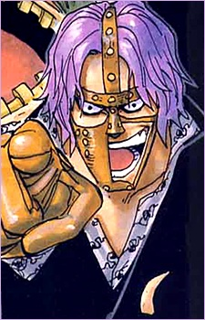 71512 - One Piece 480p Eng Sub
