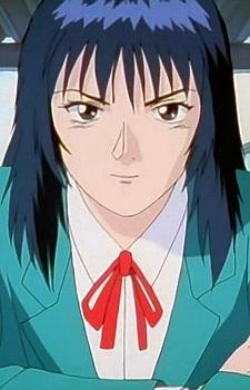 Image result for great teacher onizuka miyabi