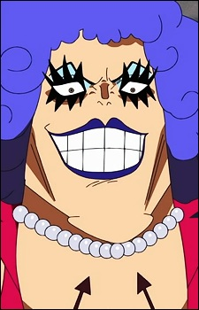 81182 - One Piece 480p Eng Sub