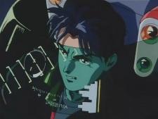 Eiji Takanaka