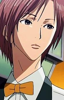 Endo, Shouji