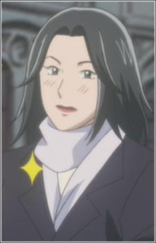 Yuuko Namiki