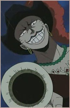 88740 - One Piece 480p Eng Sub