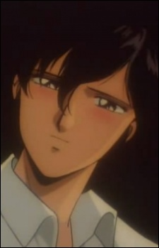 Hideki Kondou
