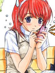 Hasegawa, Akemi