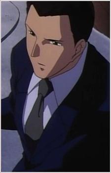 Maeda Kiyoshi