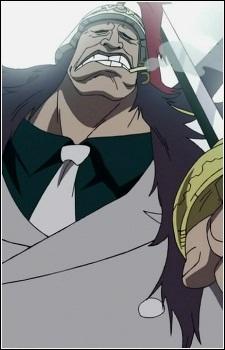 Onigumo