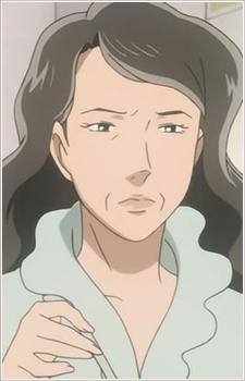 Nakamura, Midori