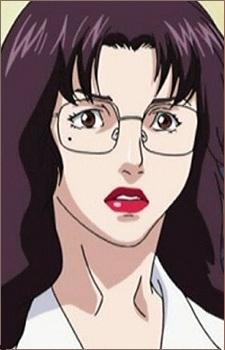 Yoshino Uehara