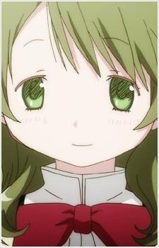 Shizuki, Hitomi