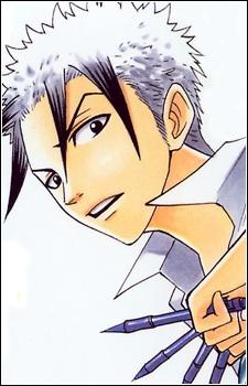 Itsuki Kagawa