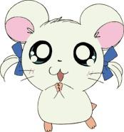 Ribon-chan