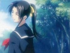 Katsumi Akagi
