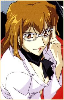 Sayuka Shiramine