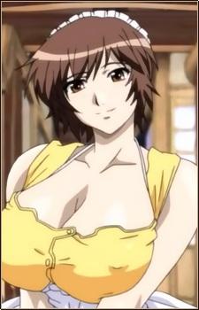 Momoko Nonomiya