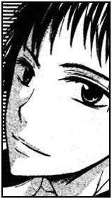 Yuichi Saionji