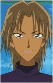 Taira, Yoshie