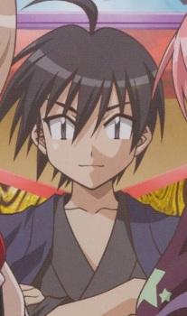 [7 Animes Indispensáveis] - Comédia 132243