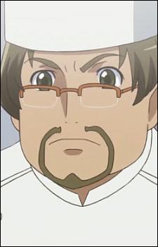 Minamino, Sousuke