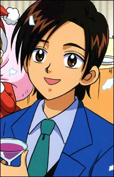 Shougo Fujimura