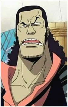 133369 - One Piece 480p Eng Sub