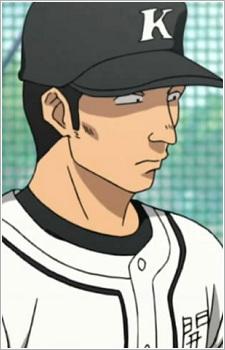 Takao Shimasaki