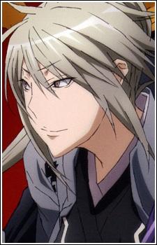 153647 - Sekirei: Pure Engagement – OVA 1080p BD Dual Audio