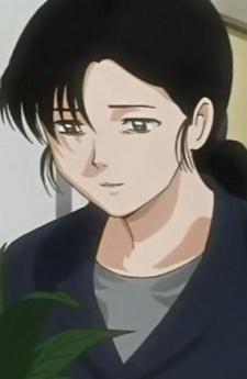 Tonegawa, Ruriko