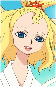 162487 - One Piece 480p Eng Sub