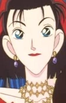 Reiko Yotsui