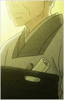 Kawabuchi, Grandmother
