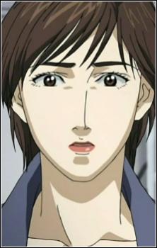Sayuri Tachiki