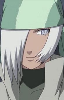 Ryuuzetsu